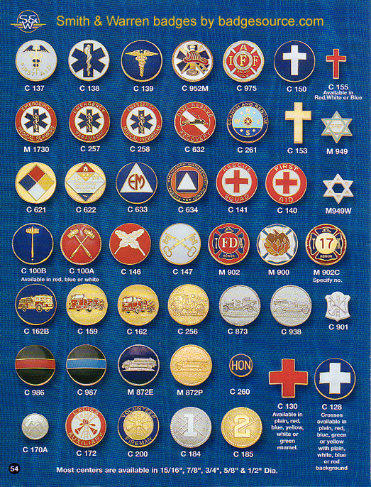 Badgesource Com Police Fire And Security Badges For The