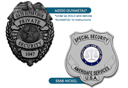 badgesource com - Police Fire and Security Badges for the public